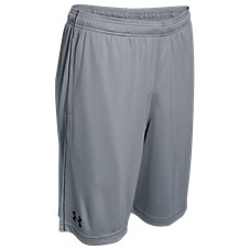 Under Armour UA Tech Graphic Shorts for Men