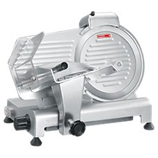 LEM Products 10'' Commercial Food Slicer