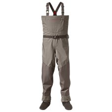 Redington Palix River Stocking-Foot Waders for Men
