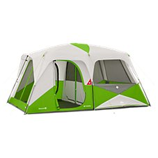 Columbia Pinewood 10-Person Cabin Tent