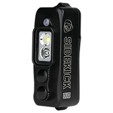 Light and Motion Sidekick Duo Camera Light