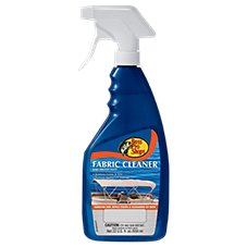 Bass Pro Shops Fabric Cleaner and Protectant