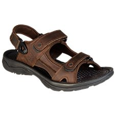 RedHead Baxter Convertible Sandals for Men