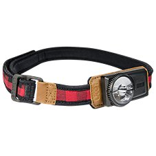 UCO A-45 Comfort Fit Headlamp