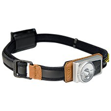 UCO A-120 Comfort Fit Headlamp