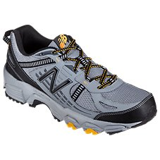 New Balance MT410BG4 Trail Running Shoes for Men