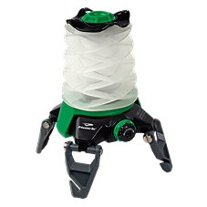 Princeton Tec Helix Backcountry Rechargeable Lantern