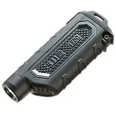 5.11 Tactical TPT EDC Flashlight