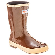 Xtratuf Legacy Rubber Boots for Kids