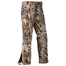 RedHead Squaltex SCENTINEL Waterproof Pants for Youth