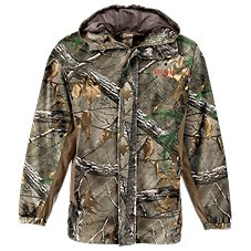 RedHead StormTex Rain Jacket for Men