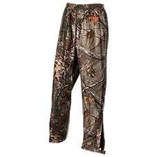RedHead StormTex Rain Pants for Men