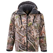 RedHead BONE-DRY CWS Jacket for Men