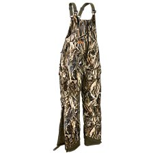 SHE Outdoor Waterfowl Bibs for Ladies