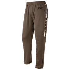RedHead Canvasback Wader Pants for Men