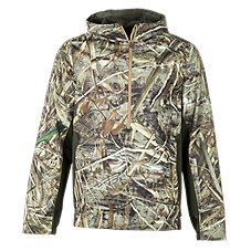 Under Armour Skysweeper Hoodie for Men