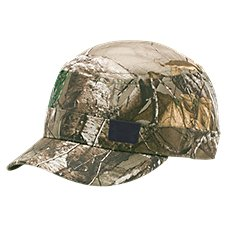 Under Armour Bow Cap for Ladies