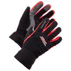 Bass Pro Shops 100 MPH GORE-TEX Insulated Gloves for Men