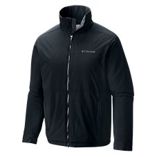 Columbia Northern Bound Jacket for Men