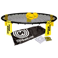 Spikeball Combo Outdoor Game Set