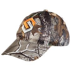 Scent-Lok Savanna Lightweight Hat for Men
