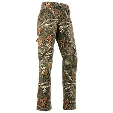 SHE Outdoor Utility Pants for Ladies