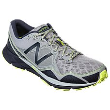New Balance 910 Trail Walking Shoes for Men