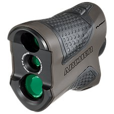 Pursuit Archer's Angle Laser Rangefinder