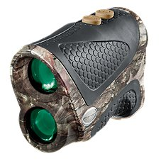 Pursuit XR 600B Angle Laser Rangefinder