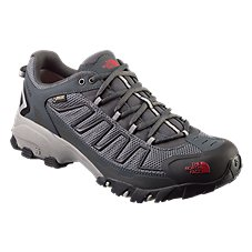 The North Face Ultra 109 GORE-TEX Trail Shoes for Men