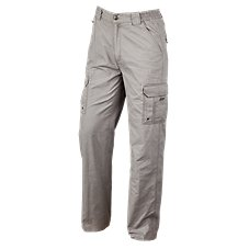 RedHead Stanley Cargo Pants for Men