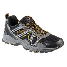 Fila Ascente 15 Running Shoes for Men