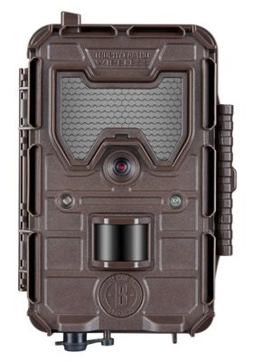 Bushnell Trophy Cam HD Aggressor Wireless Game Camera | Bass Pro Shops
