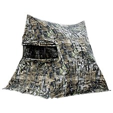 Primos Double Bull Shack Attack Ground Blind