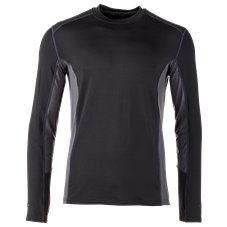 XPS 1.0 Thermal Crew Shirt for Men