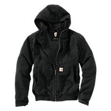 Carhartt Full Swing Armstrong Active Jacket for Men