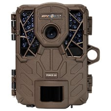 SpyPoint Force 10 Ultra Compact Game Camera
