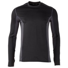 XPS 2.0 Thermal Crew Shirt for Men