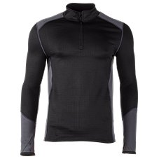 XPS 3.0 1/4-Zip Thermal Shirt for Men