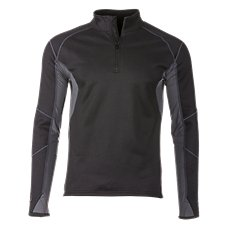 XPS 4.0 1/4-Zip Thermal Shirt for Men