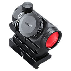 Bushnell AR Optics TRS-25 HiRise Red Dot Sight