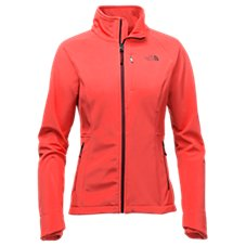 The North Face Apex Bionic 2 Jacket for Ladies