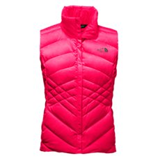 The North Face Aconcagua Vest for Ladies