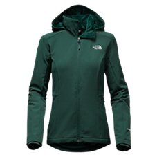 The North Face Shelbe Raschel Jacket for Ladies