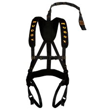 Muddy The Magnum Pro Safety Harness