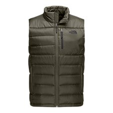 The North Face Aconcagua Vest for Men