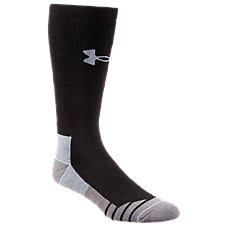 Under Armour Hitch Heavy 3.0 Boot Socks for Men
