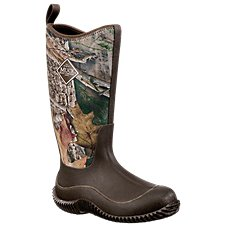 The Original Muck Boot Company Hale Waterproof Sport Boots for Kids