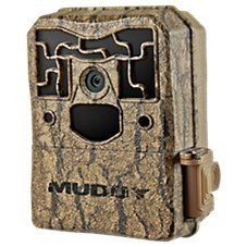 Muddy Pro-Cam 12 Digital Game Camera
