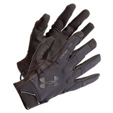 Under Armour Tactical Service Gloves for Men